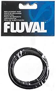 A20063 RUBBER O RING ORING PUMP HEAD SEAL FOR FLUVAL 304 305 404 405 AQUARIUM