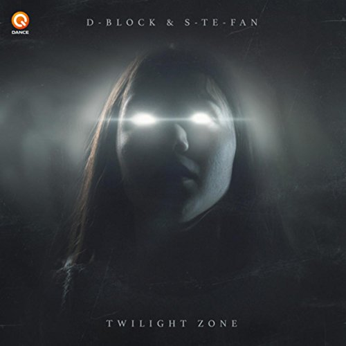 Twilight Zone - Twilight Music