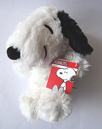 (Snoopy - Peanuts Plüsch 17 cm)