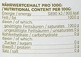 MeaVita C8-Öl, auf Kokosöl Basis, MCT Öl Caprylsäure, 500 ml