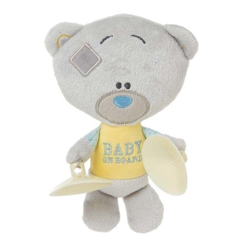 cover-me-to-you-1524-cm-tiny-tatty-teddy-orso-grigio-baby-on-board-giallo-t-shirt-con-finestra-campe