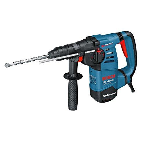 Bosch Professional GBH 3-28 DFR | 800 Watt, 3,1 J Schlagenergie
