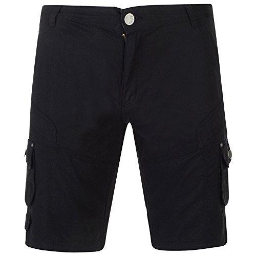herren-kam-kbs-305-cargo-shorts-schwarz-w-46