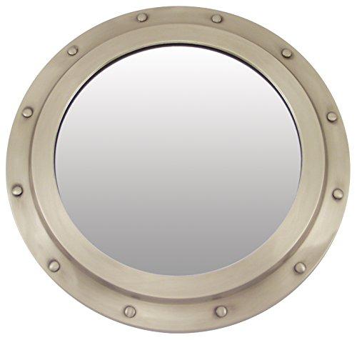 generique-115-miroir-hublot-non-ouvrant-laiton-gris-30-x-30-x-17-cm