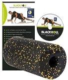 Komplett-Set BLACKROLL (standard) schwarz/gelb