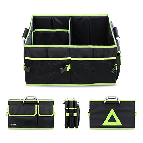 boot-ldex-voiture-tidy-trunk-organizer-cooler-pliable-storage-tote-shopping-bag-stockage-voiture-et-
