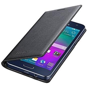 Sony Xperia XA Ultra /XA Ultra Dual Helix Premium Leather Flip Cover For Sony Xperia XA Ultra /XA Ultra Dual