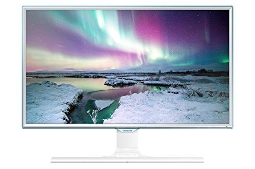 samsung-s24e370-monitor-per-pc-full-hd-pls-ricarica-wireless-per-smartphone-hdmi-24-display-port-bia