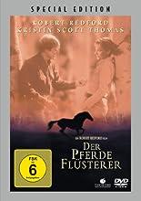 Der Pferdeflüsterer [Special Edition] hier kaufen