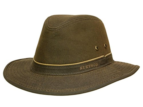 stetson-ava-waxed-cotton-traveller-hat-small