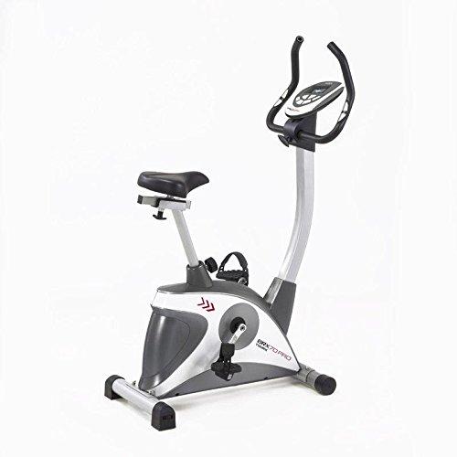 Cyclette BRX 70 Pro HRC elettromagnetica