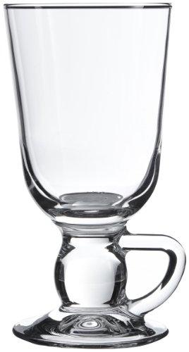 Pasabahce 44109 Irish Coffee Tasse 280 cc, 12 Stück