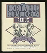 The Portable Curmudgeon Redux