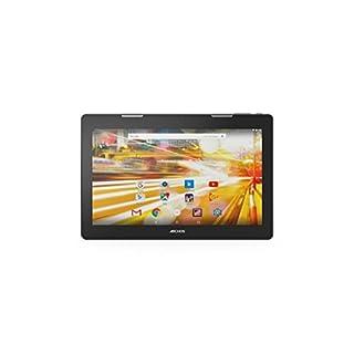 ARCHOS 133 Oxygen 64GB - Wifi-Tablet (13,3