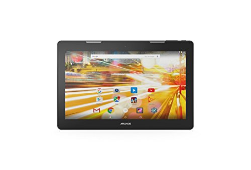 ARCHOS 133 OXYGEN 64GB - WiFi Tablet 13