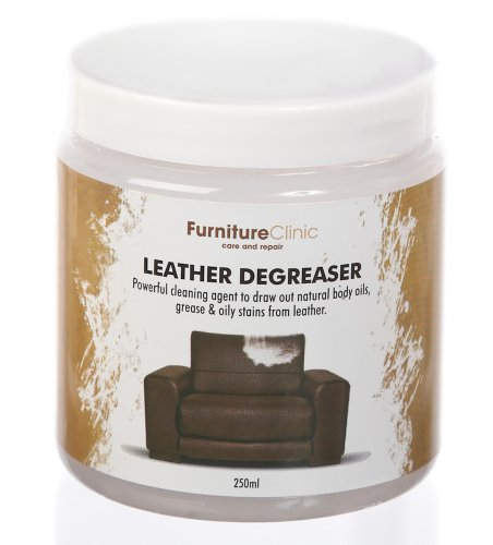leather-degreaser-250ml-remove-grease-and-oil-from-leather