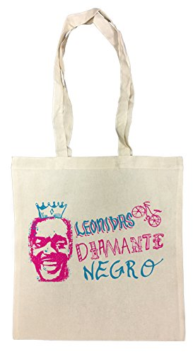 leonidas-bolsa-de-compras-de-algodn-reutilizable-cotton-shopping-bag-reusable
