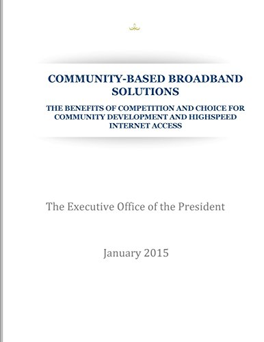 community-based-broadband-solution-the-benefits-of-competition-and-choice-for-community-development-