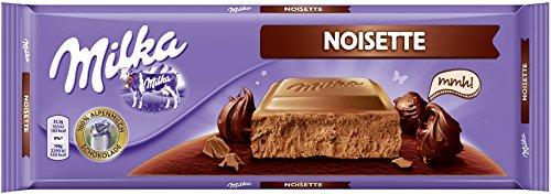 milka-noisette-5er-pack-5-x-300-g