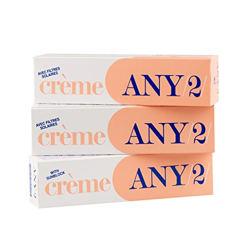 lot-de-3-cremes-any-2-creme-anti-tache-avec-protection-solaire-tube-de-25-gr