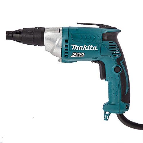 Visseuse-Makita-FS2500
