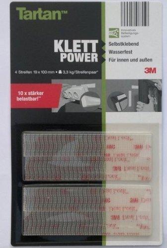 auta-adhesivo-del-velcro-de-la-energia-resistente-al-agua-rayas-para-interiores-y-exteriores-10-x-ma