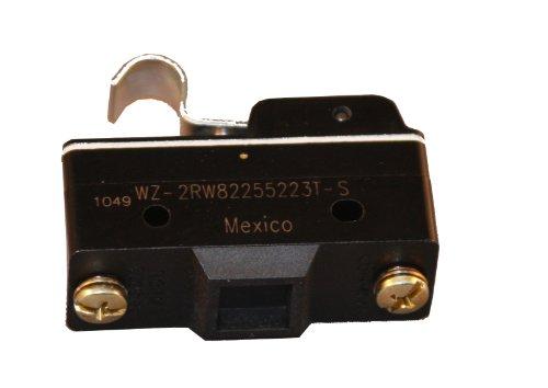 EzGo 10606G515Amp Schalter Limit