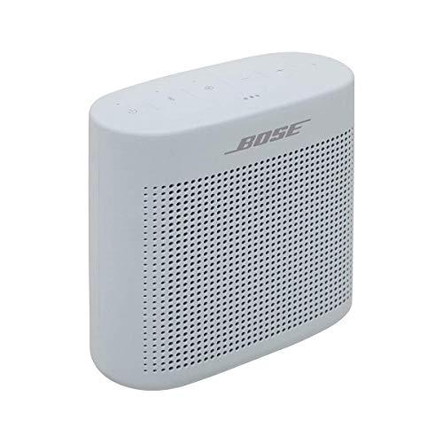 Enceinte Bluetooth Bose  SoundLink  Color II - Blanc