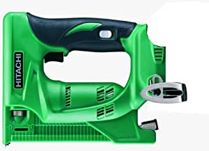 Hitachi n 18DSL basic-cloueur sans fil-batterie