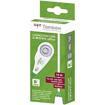 4pcs bricolage verre dessin marqueur stylo effa/çable Tasse Baked gratuite Peinture Peinture Pen Party Supplies Censhaorme