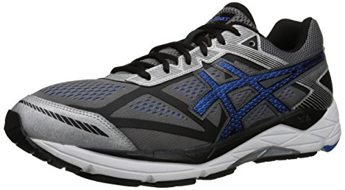 Hombre Gel Foundation 12 Running Shoe