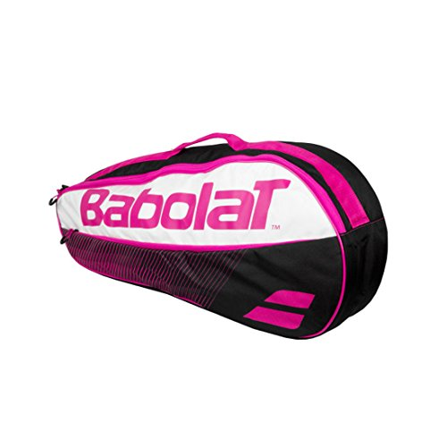 Babolat Essential Club Tennisbag -