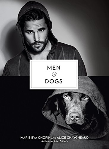 Men & Dogs (Men and)