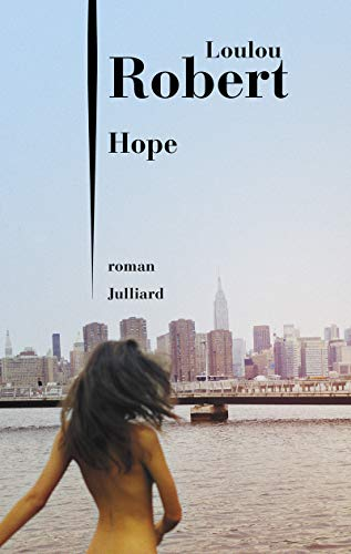 Hope (02)