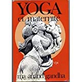 Yoga et maternité