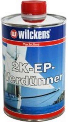wilckens-2-komponenten-epoxidverdunnung-1000ml