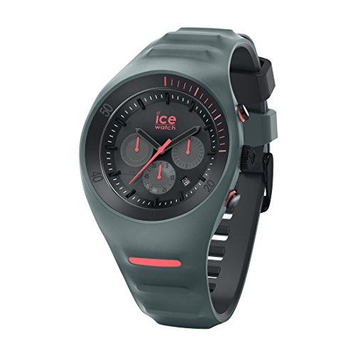 Reloj Ice-Watch para Hombre 14947