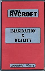 Imagination and Reality: Psychoanalytical Essays 1951-1961 (Maresfield Library)