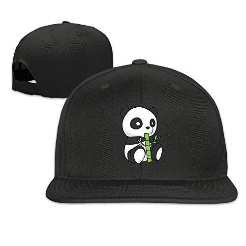 Zhgrong Unisex 100 Rugby Adjustable Cap