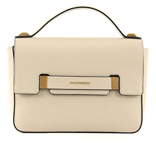 e4c04e329247d COCCINELLE Auranne Handbag Seashell