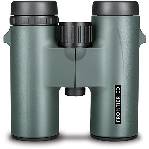 HAWKE Binoculares Frontier ED 8x32 Green