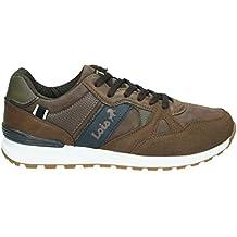 385a73592e7 Zapatos Deportivos Marrón - LOIS 84744