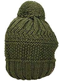 Amazon.it  Emporio Armani - Cappelli e cappellini   Accessori ... 408bd1697e4b