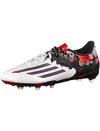 promo code 8908f 53176 Adidas Messi 10.2 FG - Chaussures de Foot