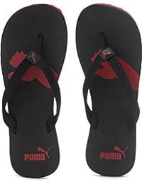 be73f9258515 Puma Men s Flip-Flops   Slippers Online  Buy Puma Men s Flip-Flops ...