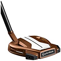 Putters de golf | Amazon.es
