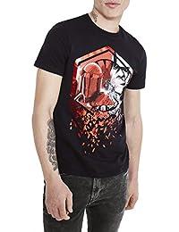 bf2d52c091 Amazon.es  Celio - Camisetas   Camisetas