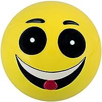 """Spardose / Sparbüchse / """"Smiley"""" preisvergleich bei kinderzimmerdekopreise.eu"""