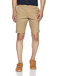 134112037 Marks   Spencer Men s Shorts Online  Buy Marks   Spencer Men s ...