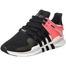 purchase cheap af2aa 08ba6 adidas EQT Support ADV, Zapatillas de Deporte para Hombre